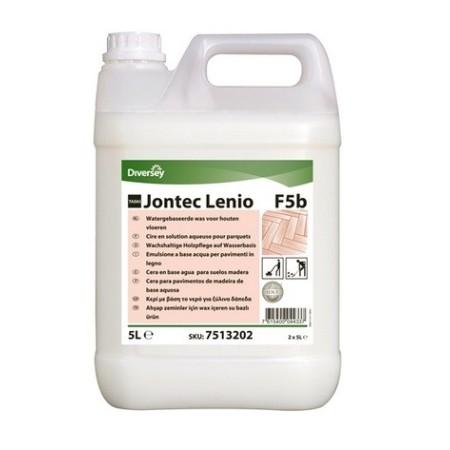 Diversey Jontec Lenio 5L