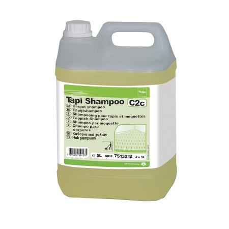 Diversey Tapi Shampoo 5L