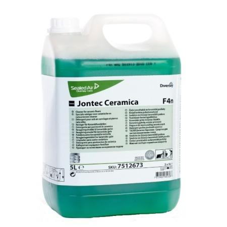 Diversey Jontec Ceramica 5L