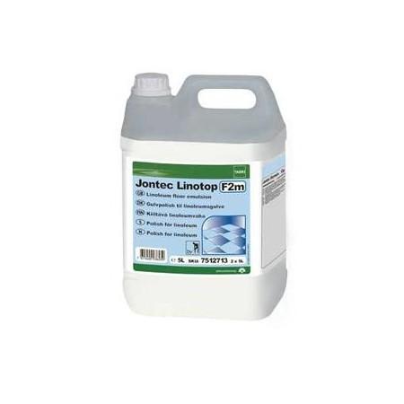 Diversey  Jontec Linotop 5L