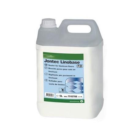 Diversey  Jontec Linobase 5L