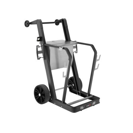 Wózek Carrier Original