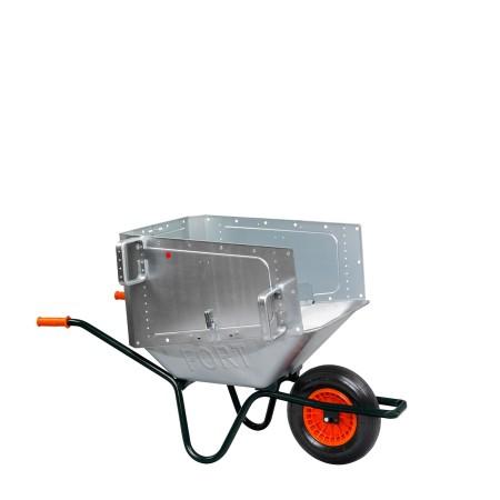 Wózek Carrier Volumo z...