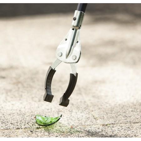 Wózek do sprzątania Easy Original